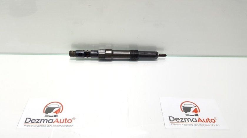 Injector cod 5S7Q-9K546-AB, EJDR00601D, Ford Mondeo 3 (B5Y) 2.2tdci (id:339993)