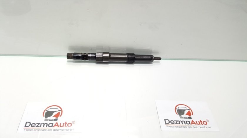 Injector cod 5S7Q-9K546-AB, EJDR00601D, Ford Mondeo 3 combi (BWY) 2.2tdci din dezmembrari