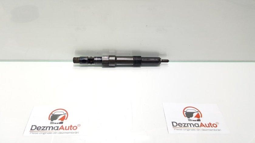 Injector cod 5S7Q-9K546-AB, EJDR00601D, Ford Mondeo 3 (B5Y) 2.2tdci (id:334948)