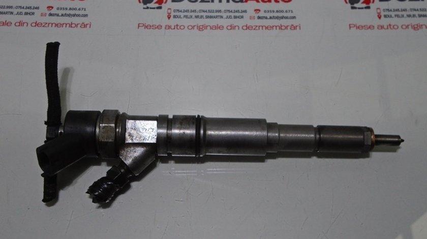 Injector,cod 7785983, 0445110049, Land Rover Freelander (LN) 2.0td4 (id:293120)