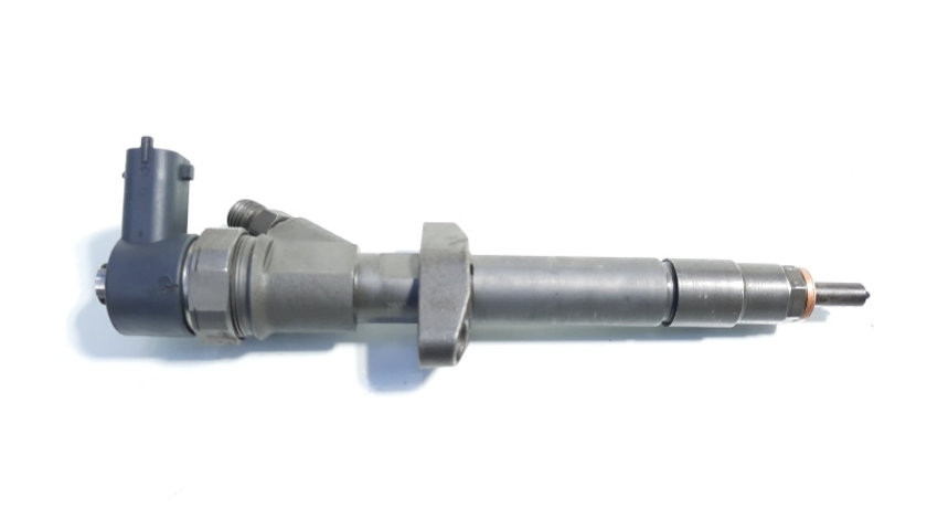 Injector, cod 8200084534, 0445110084, Renault Vel Satis, 2.2 DCI, G9T702 (id:434520)