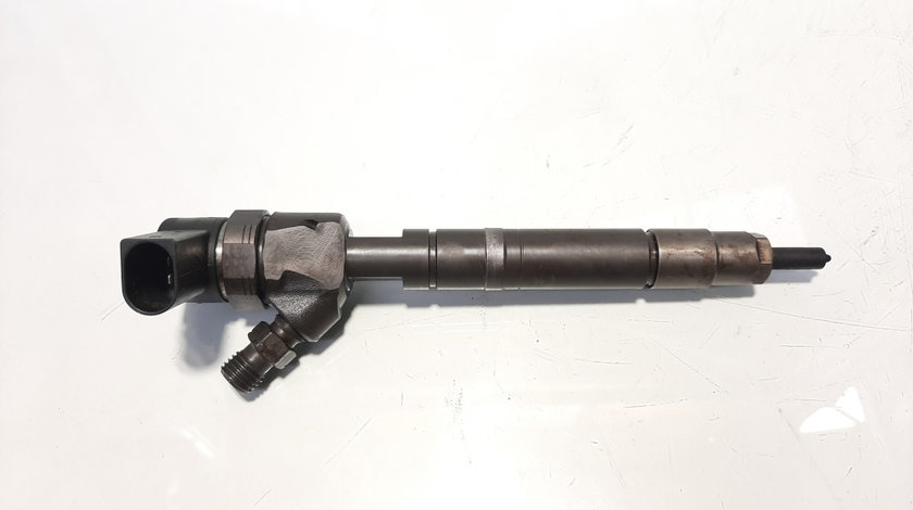 Injector, cod A6130700887, 0986435064, Mercedes Clasa E (W211) 2.7 cdi, OM647961 (id:464640)