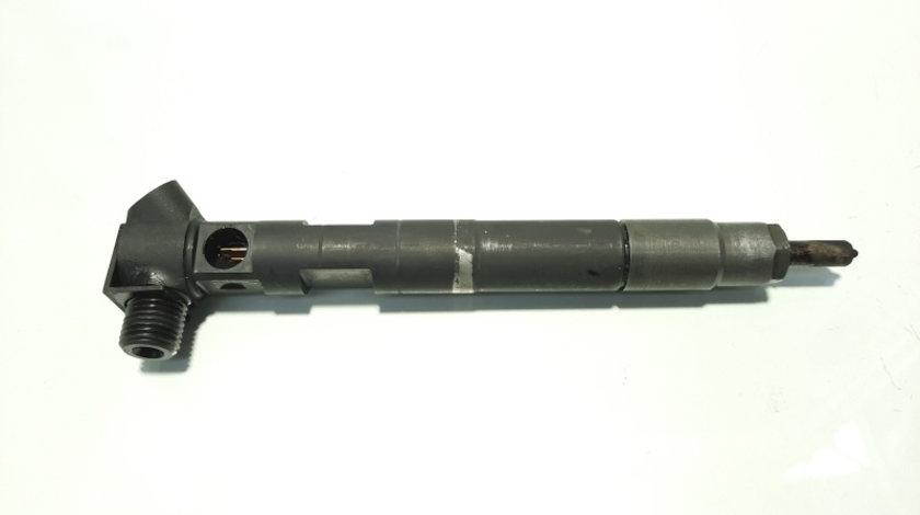 Injector, cod A6510704987, Mercedes Clasa E Cabriolet (A207) 2.2 cdi, OM651911 (idi:475558)