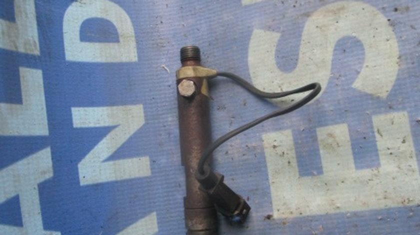 Injector cu fir Audi A4 1.9tdi; 028130201J