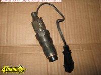 Injector cu fir Bmw E36 325 td 2500 turbo diesel motor M51