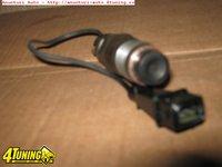 Injector cu fir Bmw E39 525 TDS motor M51 2500 cmc Turbo Diesel Sport