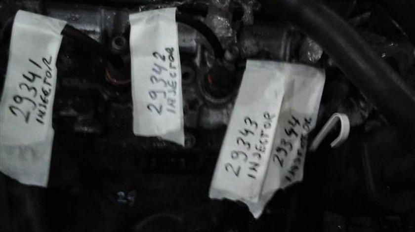 Injector Dacia 1310 1.9D ( Papuc ) An 2000-2007 ST29344