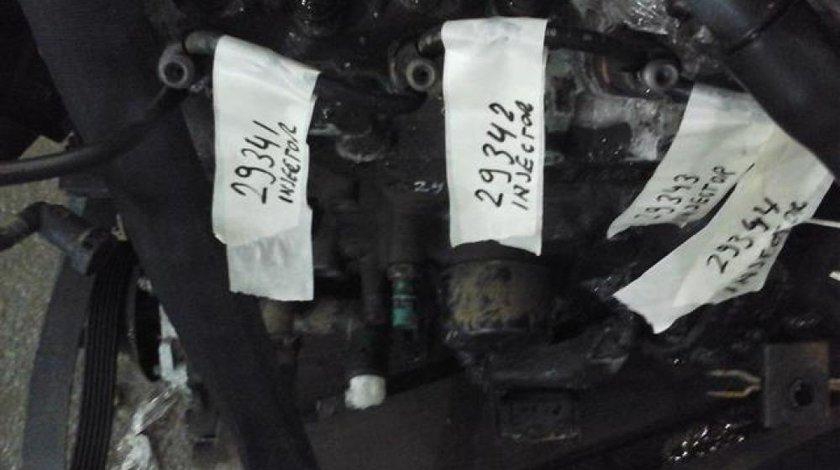 Injector Dacia 1310 1.9D ( Papuc ); An 2000-2007 ST29343
