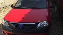 Injector Dacia Logan 2005 berlina 1.5 dci