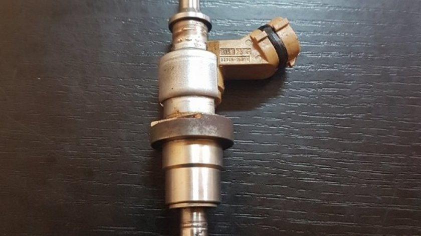 Injector denso 23710-26011 toyota avensis 2ad-fhv 177 cai