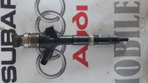 INJECTOR DENSO TOYOTA cod  23670 - 27030