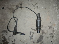 Injector electronic cu fir si normale Opel Frontera 2.5 tds