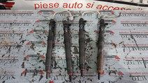 Injector Fiat Scudo II 2.0 D Multijet 128/163cp co...
