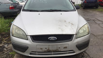 Injector FORD FOCUS 1.6 tdci cod 0445110239