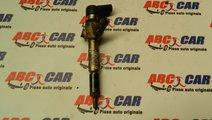Injector Ford Focus 1.8 TDCI COD: 4M5Q-9F593-AB