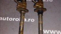 Injector Ford Focus 2, 1.6 tdci
