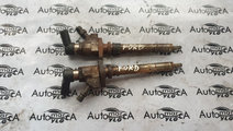 Injector ford focus 2 2.0 cdti