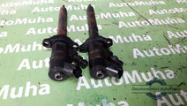 Injector Ford Focus 2 (2004-2010) [DA_] 0445110239...