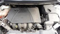Injector Ford Focus 2 2008 Hatchback 2.0