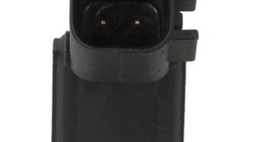 Injector FORD GALAXY (WA6) ENGITECH ENT900003