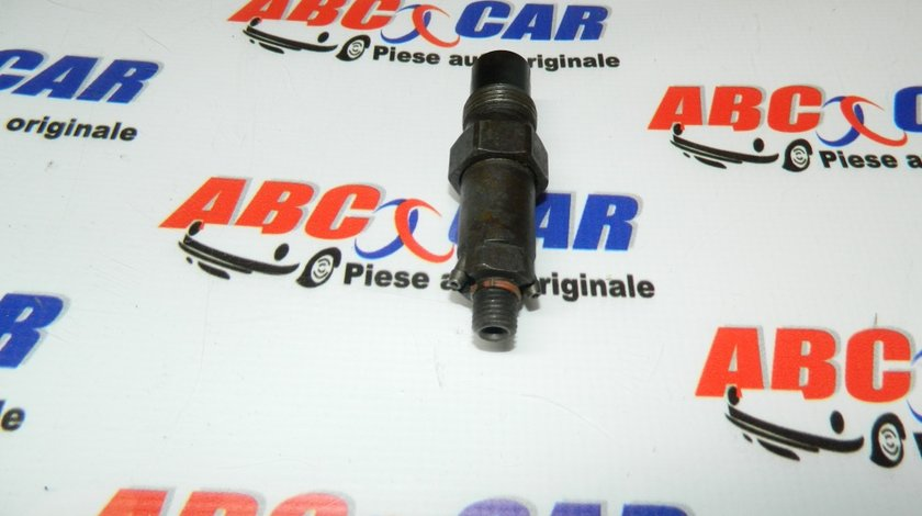 Injector Ford Mondeo 1.8 TD cod: 6705301E model 1998