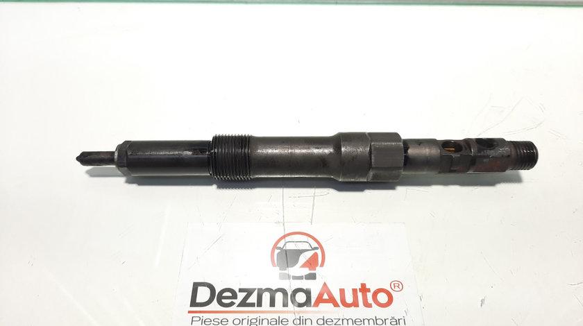 Injector, Ford Mondeo 3 (B5Y) [Fabr 2000-2007] 2.0 tdci, HJBC, 4S7Q-9K546-BD, EJDR00504 (id:444323)