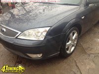 Injector ford mondeo