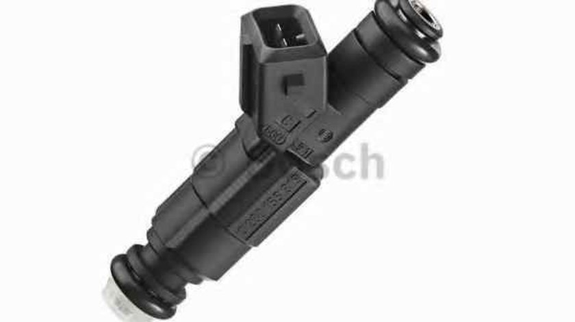 Injector FORD TOURNEO CONNECT BOSCH 0 280 155 819