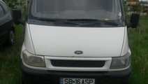 Injector, ford transit, 2.4tdi, 90cp, 2002