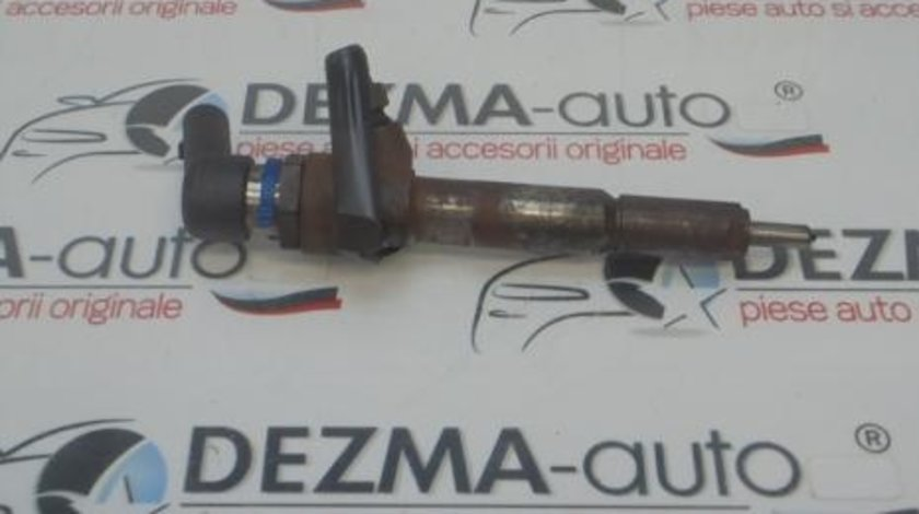Injector, Ford Transit Connect, 1.8tdci