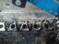 Injector Injectoare BMW 525 TDS E39