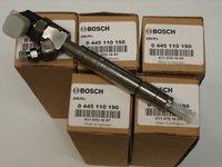 Injector/injectoare Mercedes Sprinter 2.2 2.7 Vito Viano Vaneo E220 E270 C220 C270 2000/2006