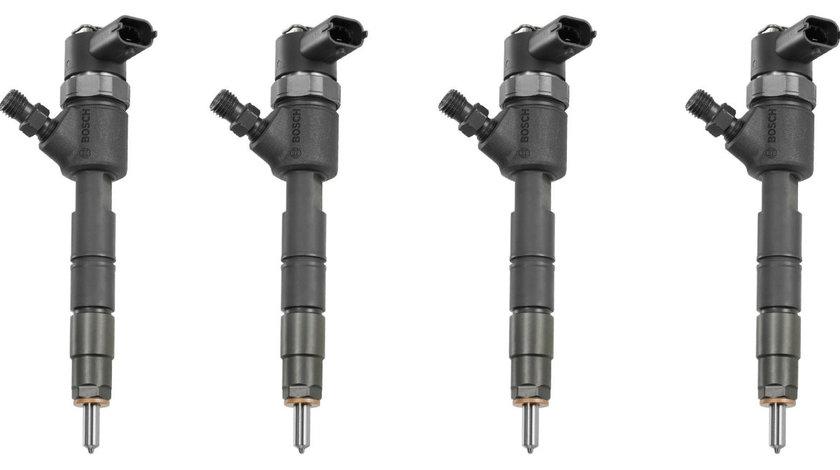 Injector / Injectoare Opel Astra 1.3 CDTI, Opel Corsa 1.3 CDTI