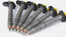 Injector / Injectoare Reconditionate 0445115037 - ...