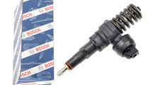 Injector / Injectoare Vw Golf V, Golf VI 1.9 TDI -...