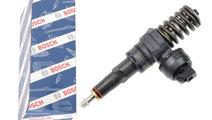 Injector / Injectoare Vw Golf V, Golf VI 1.9 TDI -...