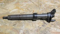 INJECTOR IVECO DAILY IV 3,0JTD COD 0445116059/5801...