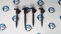 Injector Kia Cerato 1.6 CRDI 85 KW 115 CP cod moto...