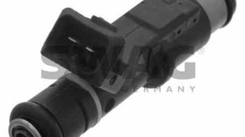 Injector LANCIA PHEDRA 179 CITROËN 1984-E2