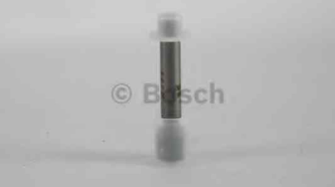 Injector LANCIA THEMA 834 BOSCH 0 437 502 022