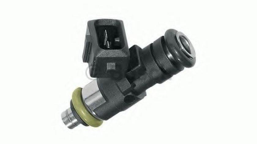 Injector LANCIA YPSILON (843) (2003 - 2011) BOSCH 0 280 158 169 produs NOU