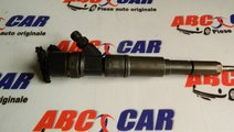 Injector Land Rover Freelander 2.0 D cod: 04451101...