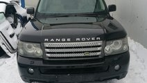 Injector Land Rover Range Rover Sport 2007 JEEP 3....