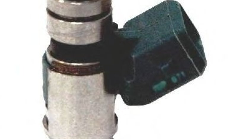 Injector MERCEDES A-CLASS (W168) (1997 - 2004) HOFFER H75112071 produs NOU