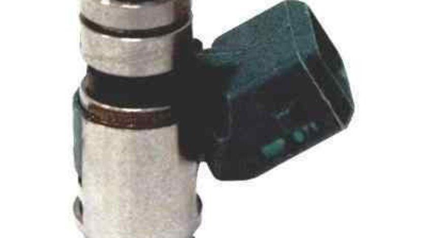 Injector MERCEDES-BENZ A-CLASS (W168) MEAT & DORIA 75112071