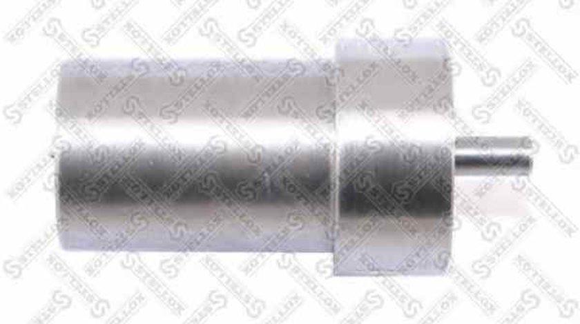Injector MERCEDES-BENZ E-CLASS W124 MONARK 39305176