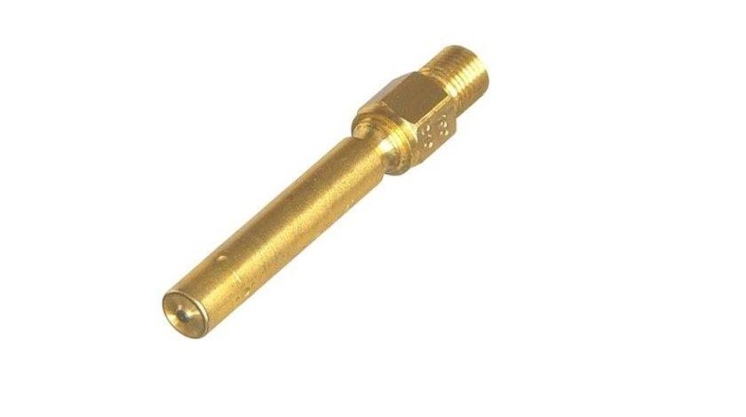 Injector MERCEDES-BENZ G-CLASS (W463) ENGITECH ENT900008