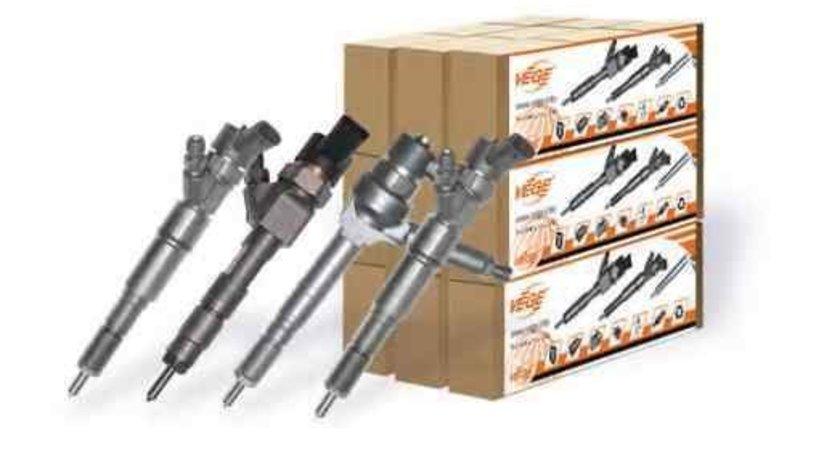 Injector MERCEDES-BENZ SPRINTER 3,5-t bus (906) MERCEDES-BENZ A 642 070 12 87