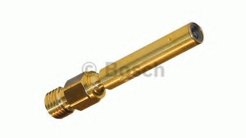 Injector MERCEDES E-CLASS (W124) (1993 - 1995) BOSCH 0 437 502 047 produs NOU