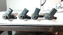 Injector Mercedes Vito W638 2005 duba 2.2